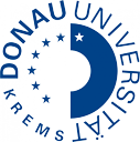 Danube Univeristy Krems
